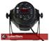 Picture of Par LED RGBWA Optipar - 18x15W - Pentaled
