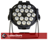Picture of Par LED RGBW Optipar - 18x12W - Quadriled