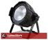 Picture of Par LED COB Optipar - Branco frio e quente - 200W