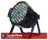 Picture of Par LED RGBW Optipar - 54x3W