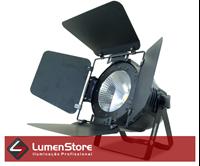 Imagem de Par LED COB Optipar - Branco frio e quente - 200W - Bandor