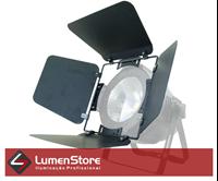 Imagem de Bandor para Par LED