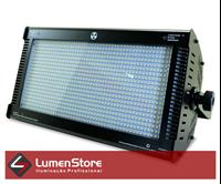 Imagem de Strobo Atomic LED RGB