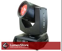 Imagem de Moving Beam 200 - Versão 2.0 - Lampada 5R - Case Incluso