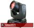 Picture of Moving Beam 200 - Versão 2.0 - Lampada 5R - Case Incluso