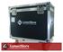 Picture of Moving Beam/Spot 200 - Lampada 5R - Case Incluso