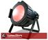 Picture of Par LED COB Optipar - RGBW - 200W