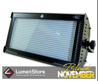 Imagem de Strobo Atomic LED Branco MODELO 2