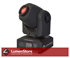 Picture of Mini Moving Spot LED - 20W - Gobo e Cor