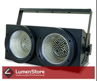 Imagem de Brut LED COB (SMD) - Branco Quente/Frio - 300W