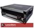 Picture of Mesa DMX 1024CH - Versão 1.0 - Arquivo R20 - Com Case